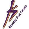 Kennedy+Club+Fitness