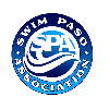 Swim+Paso+Association