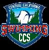 Central+California+Swimming