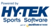 Hy-Tek+Sports+Software