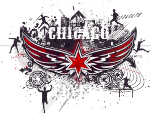 Chicago Flyers Track Club