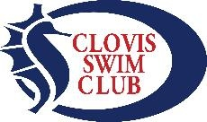 Clovis Swim Club