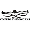 Conejo+Swim+Works
