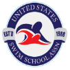 U.S.+Swim+School+Association