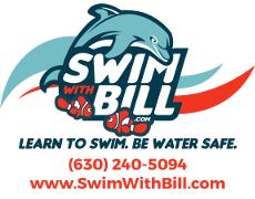 Swim With Bill