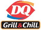 Dairy+Queen+Grill+%26+Chill