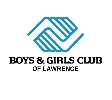 Boys+and+Girls+Club