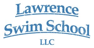Lawrence Swim School, LLC