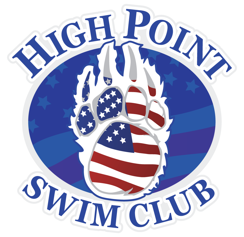 High Point Swim Club