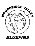 Woodbridge Valley Bluefins