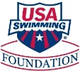 USA+Swimming+Foundation
