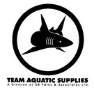 Team+Aquatic+Supply