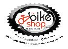 The+Bike+Shop+on+North
