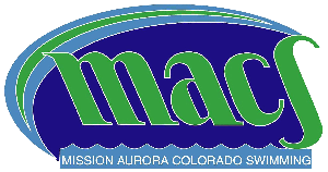 Mission Aurora Colorado Swimming