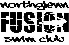 Northglenn Fusion Swim Club