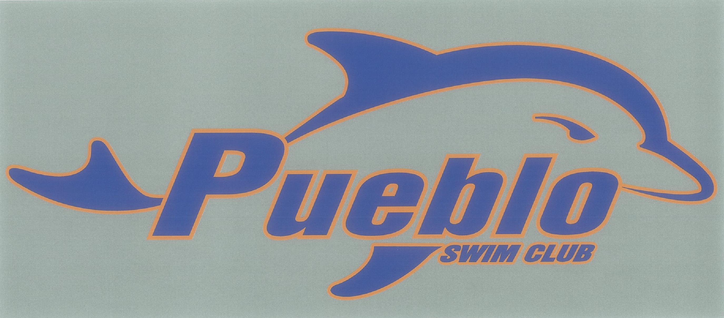 Pueblo Swim Club