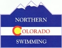 Northern+Colorado+Swimming