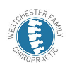 Westchester+Family+Chiropractor