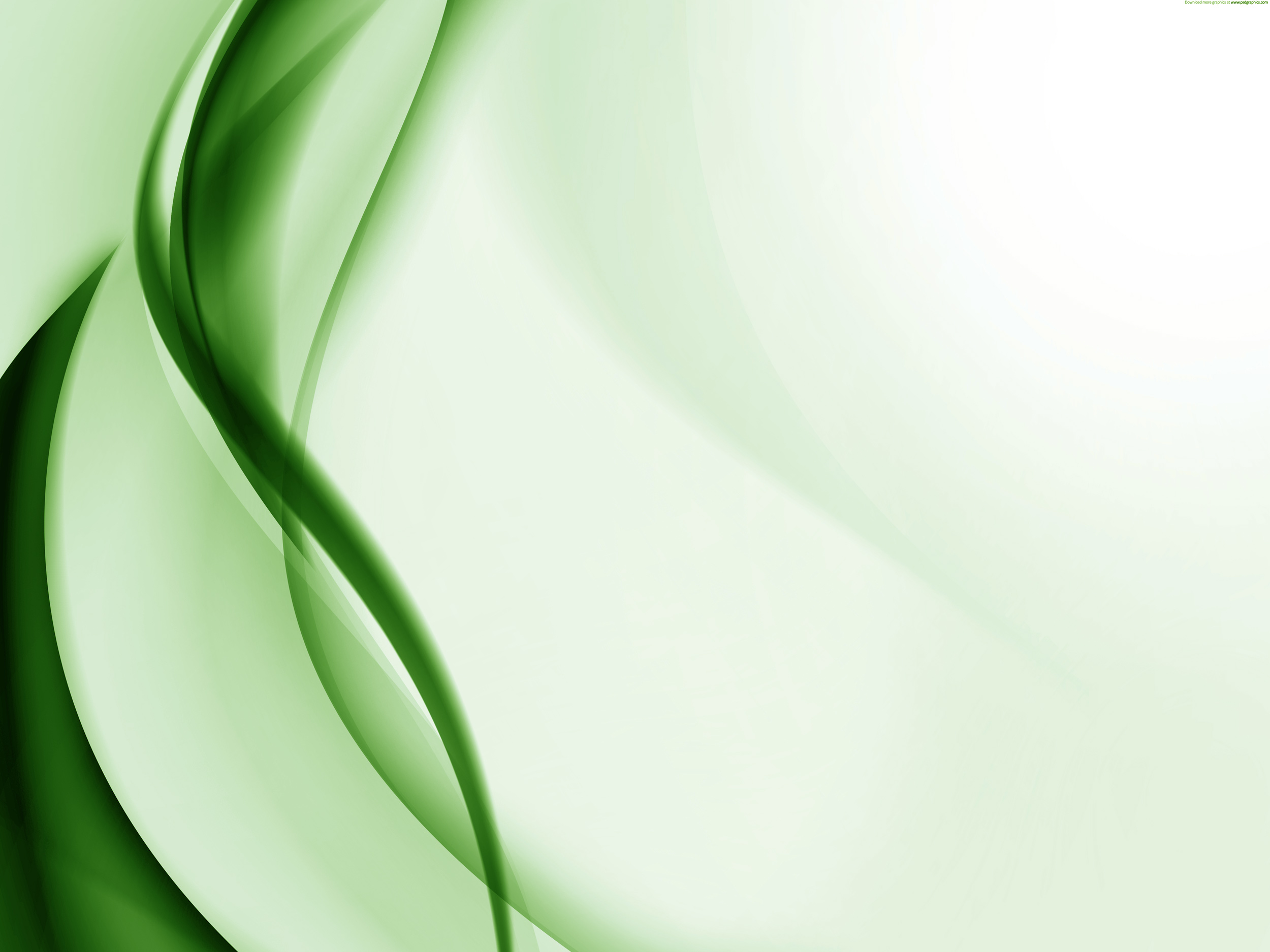 green and white swirl backgrounds wwwimgkidcom the
