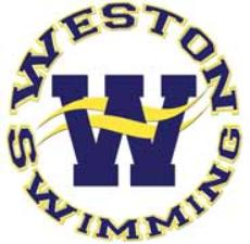 Weston Swimming