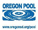 Oregon+Pool