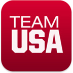 US+Olympic+Team