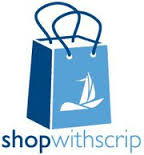 Shop+with+Scrip