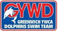 Greenwich YWCA Dolphins Swim Team
