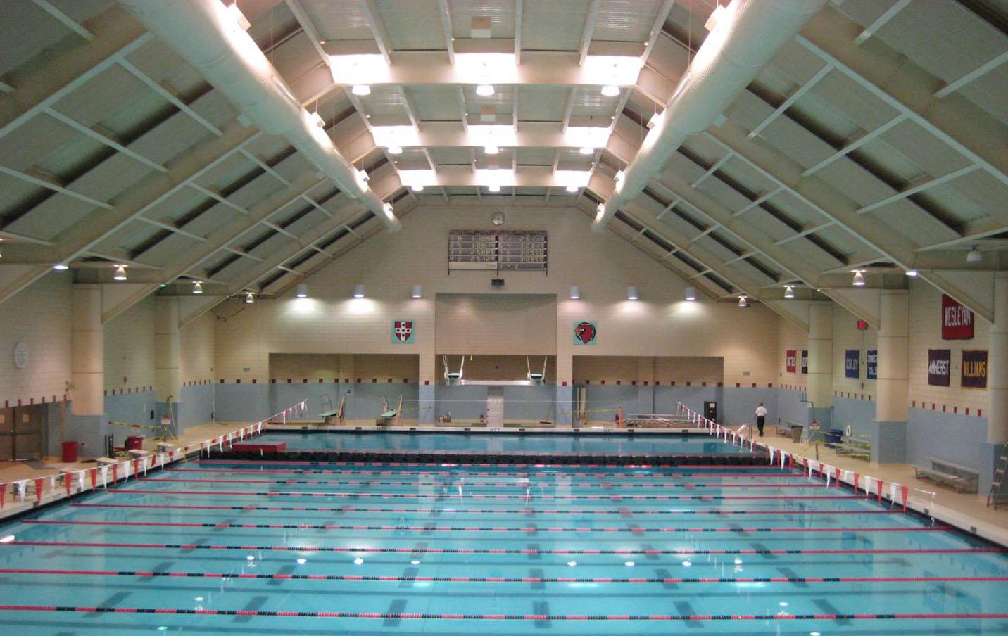 Middlesex Aquatics Club