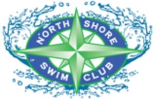 nssc swim meet