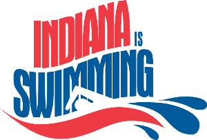 Indiana Swimming LSC