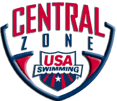 Central Zones Swimming