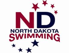 North Dakota Swimming LSC