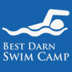 Best+Darn+Swim+Camp