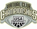 USA-Swimming+Virtual+Club+Championships