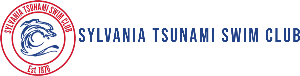 Sylvania Tsunami Swim Club