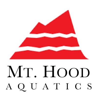 Mount Hood Aquatics Pools
