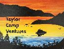 Taylor+Camp