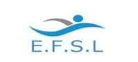 European Forces Swim League
