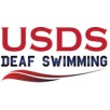Deaf+Swimming