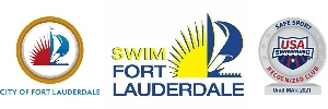 Swim Fort Lauderdale