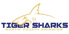 Martin County Swimming