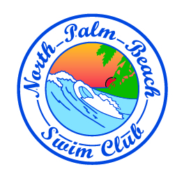 North Palm Beach Swim Club