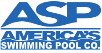 America's Swimming Pool Co.