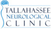Tallahassee+Neurological+Clinic