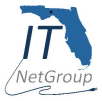 IT+NetGroup