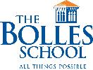 The+Bolles+School