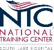National+Training+Center