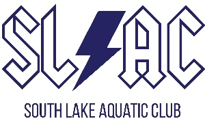South Lake Aquatic Club