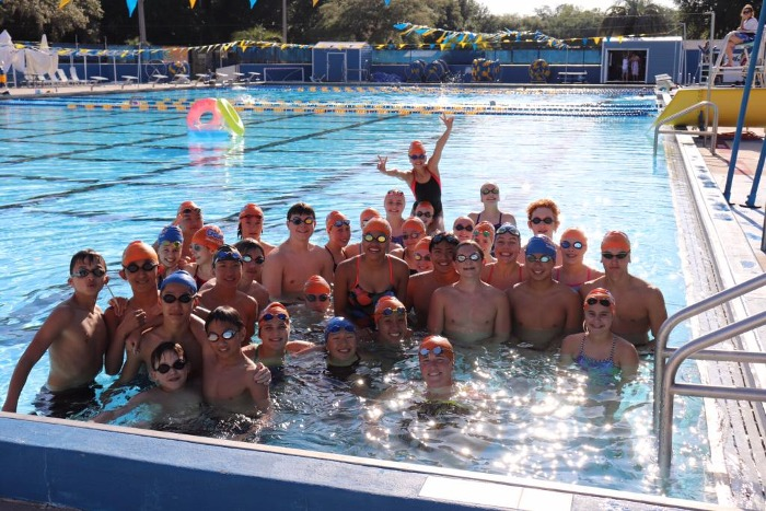 295b9e0cbfd7 Gator Swim Club (GSC) is a year-round competitive swim program specializing  in helping swimmers improve through the pursuit of excellence in life and  sport.